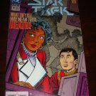 Star Trek #30  DC