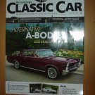 Hemmings Classic Car #83 August  2011
