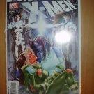 X-MEN  ANNUAL #1 NM