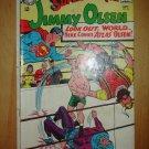 Superman's Pal Jimmy Olsen #96