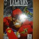Legends of the DC Universe #13 JLA