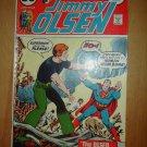Superman's Pal Jimmy Olsen #161