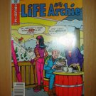 Life with Archie #230