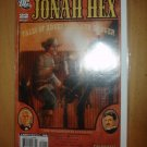 Jonah Hex #22  Combine shipping and save