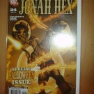 Jonah Hex #24  Combine shipping and save