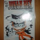 Jonah Hex #33  Combine shipping and save