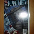 Jonah Hex #26  Combine shipping and save