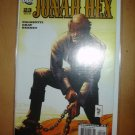 Jonah Hex #23  Combine shipping and save