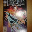 Ragman Cry of the Dead #4  DC 1993