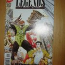 Legends of the DC Universe #12 JLA