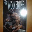 WOLVERINE   #18  NM