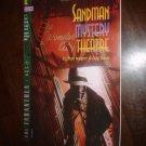 Sandman Mystery Theatre #1 10 Pack