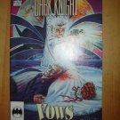 Batman Legends of the Dark Knight Annual #2