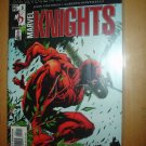 Marvel Knights (Volume 2 - 2002) #5 - Comic Book - Punisher - Marvel Comics