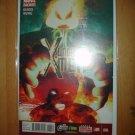 Uncanny X-Men #6  Bendis