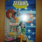 The New Teen Titans #6