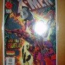 X-Men  #42  NM