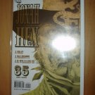 Jonah Hex #35  Combine shipping and save