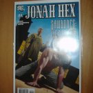 Jonah Hex #41  Combine shipping and save