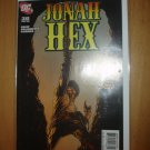 Jonah Hex #36  Combine shipping and save