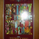 History of the DC Universe #1-2  complete series GEORGE PEREZ marv wolfman