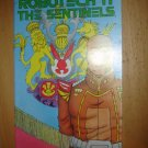Robotech Two the Sentinels #6