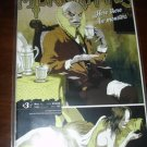 Midnight, Mass: Here There Be Monsters #3 Vertigo  Combine shipping and save!!!!