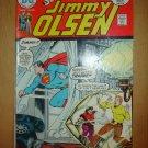 Superman's Pal Jimmy Olsen #163