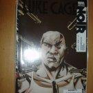 Luke Cage Noir Complete Set #1-4 (#1 2 3 4) 2009 Marvel #1 , 3, 4 Variant covers