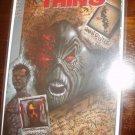 SWAMP THING issue #140 Special Platinum Limited Edition DC Vertigo Comics