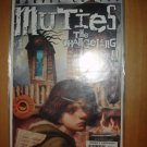 MUTIES COMPLETE SET #1-6 (2002 SER) MARVEL COMIC X-MEN SPIN-OFF