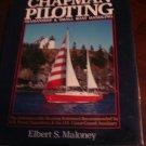 CHAPMAN PILOTING  Seamanship & Small Boat Handling   58th edition