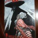 MARQUIS: DEVIL'S REIGN: HELL'S COURTESAN (2002 Series) #1 Near Mint Comics Book