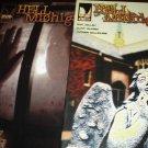 METAL GEAR SOLID (2004 Series) #1 & #2 Near Mint Comics Book