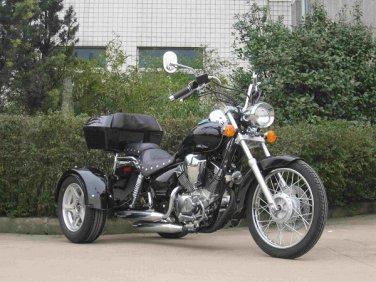 250cc Trike Motorcycle Model tes-9p2502 Price 1150usd