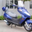 Barnicle 150cc Scooter Price 400usd