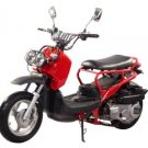 Beazer 150cc Scooter Price 350usd