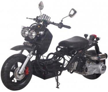 Custom Ruckus Clone 150cc Version 1.0 Price 450usd