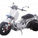 Custom Ruckus Clone 50cc Version 2.0 Price 400usd