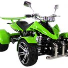 350cc ATV QUAD BIKE Price 800usd