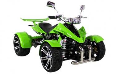 350cc ATV QUAD BIKE Price 800usd