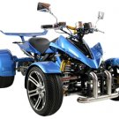250CC Racing Quads Price 650usd