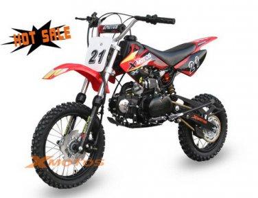 Xmoto 70cc Dirt Bike XT70Y Price 200usd