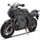2017 125cc Ninja Super Bike Price 450usd