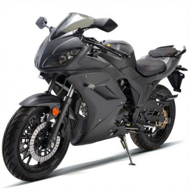2017 125cc Ninja Super Bike Price 450usd