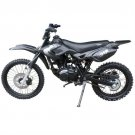 Apollo DB-Viper 150cc Dirt Bike Price 250usd