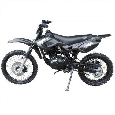 Apollo DB-Viper 150cc Dirt Bike Price 250usd