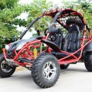 Jaguar 200cc Go Kart  Adult Falcon DF200GKA Price 850usd