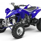 Yamaha YFZ450 Price 3000usd
