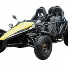 PRO TT Arrow 150cc Gokart Price 600usd
